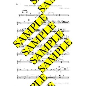 flute1 p1