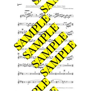 trumpet1 p1