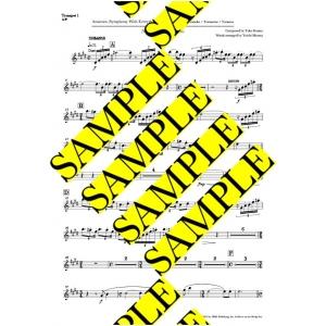 trumpet p1