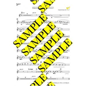 trumpet1 in B♭